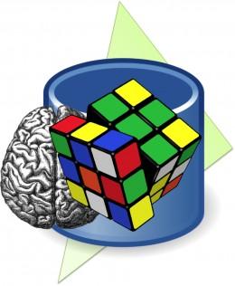 Neuroscience top 10 bussines