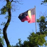 256px-Aboriginal_Flag_-_Victoria_Square