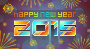 320px-Happy_New_Year_2015