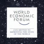 Flickr_-_World_Economic_Forum_-_World_Economic_Forum_Annual_Meeting_Davos_2007
