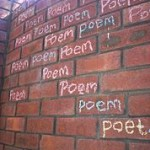 178px-Chalk_Poem_in_Heathridge_backyard_WA