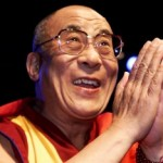 PERSON-Dalai-Lama-300x234