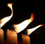 218px-Candles_flame_in_the_wind-other